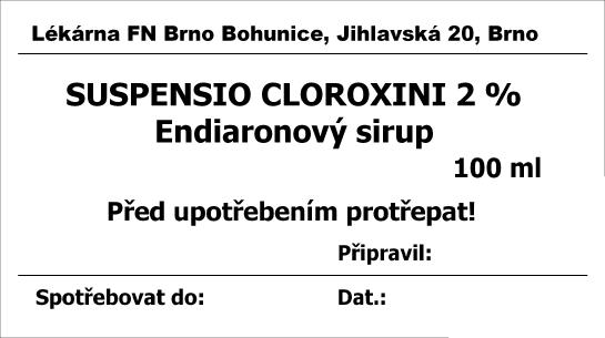 FNB26838
